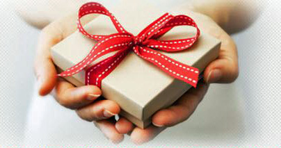 product_50_gift_voucher_featured_791